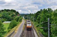 Cómo organizar un interrail y que sea un éxito absoluto (2021)