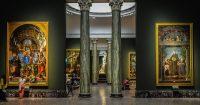 9 cosas que ver en Milán en un día (Imprescindibles 2020)