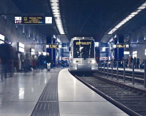 reservas interrail