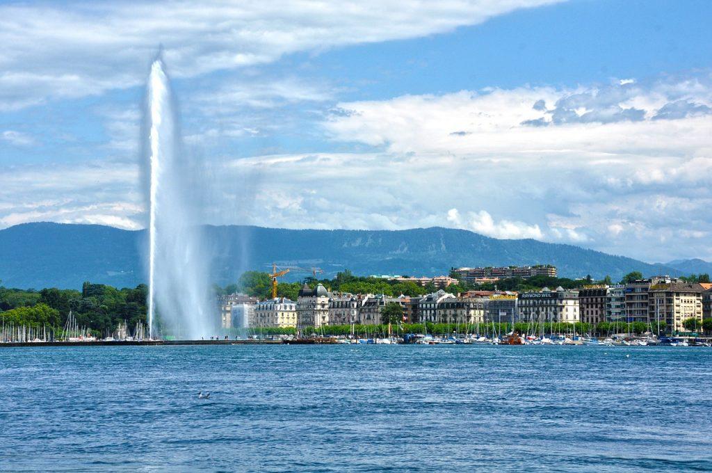 10 ciudades más bonitas de Europa