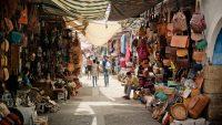 Viajar barato: 6 consejos para ahorrar en tus viajes