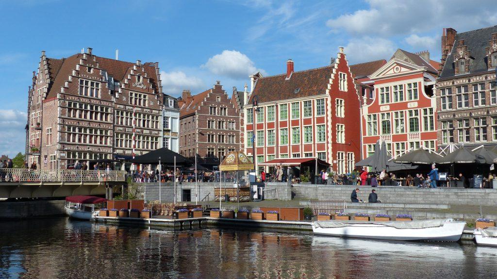ciudades mas baratas de europa