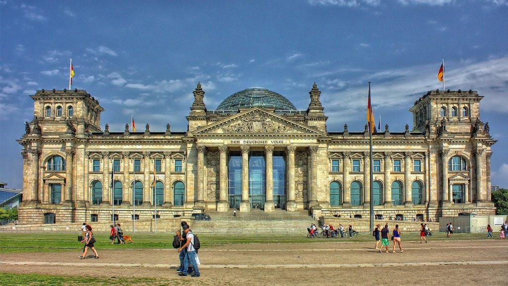 mejores ciudades de europa