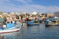 Viajar a Malta: 10 consejos que nadie te cuenta (2021)