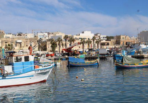 Viajar a Malta: 10 consejos que nadie te cuenta (2020)