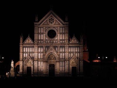 La Basílica de Santa Croce (Florencia): historia, horarios y precios (2021)