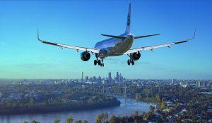 Google Flights: el mejor buscador para encontrar vuelos baratos