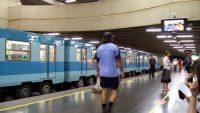 Metro de Santiago de Chile: red, líneas, horarios, seguridad