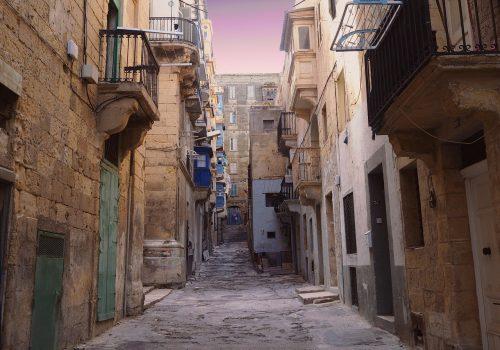 Qué ver en La Valeta en un día, la capital de Malta (2020)