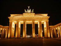 11 cosas que ver en Berlín en tres días (Turismo 2021)