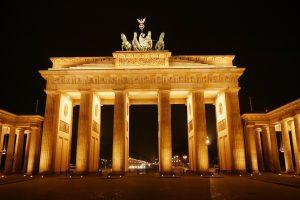 11 cosas que ver en Berlín en tres días [Turismo 2020]