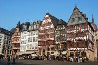 10 cosas que ver en Frankfurt en un fin de semana (2021)
