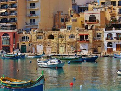 Qué ver en Malta en 3 días: imprescindibles (Turismo 2021)