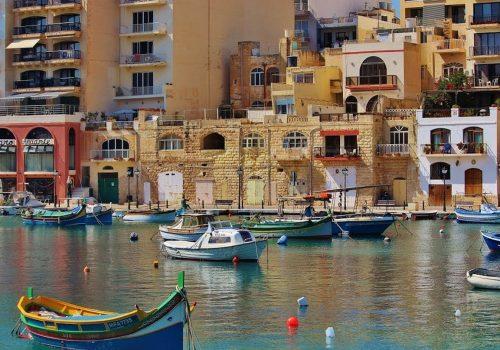 Qué ver en Malta en 3 días: imprescindibles [Turismo 2020]