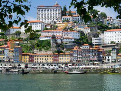 9 cosas que ver en Oporto en 3 días (Guía turismo 2021)
