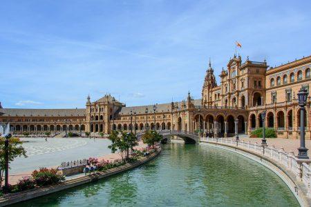 13 cosas que ver en Sevilla en dos días [Turismo 2020]