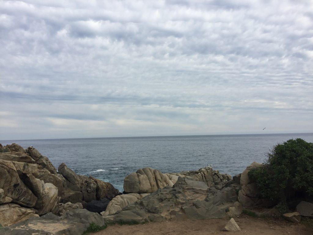 cosas que ver en viña del mar
