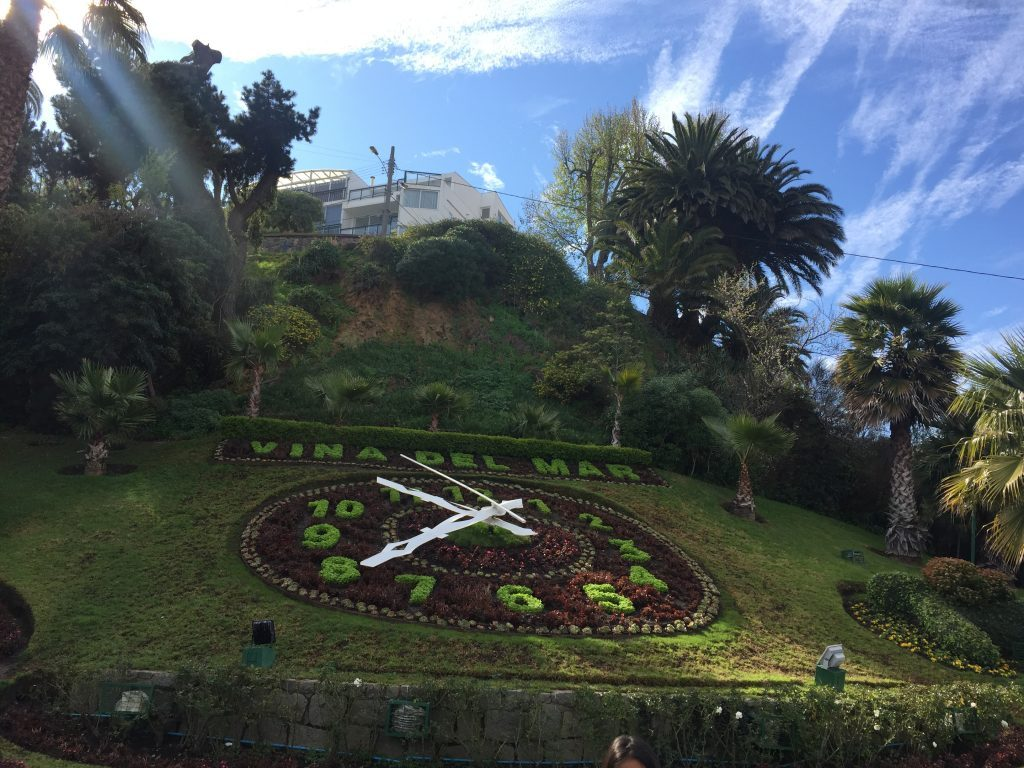 lugares que visitar en valparaiso