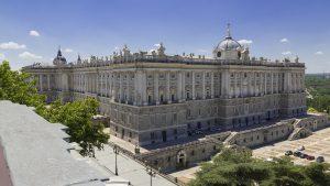 11 cosas que ver en Madrid. Los imprescindibles