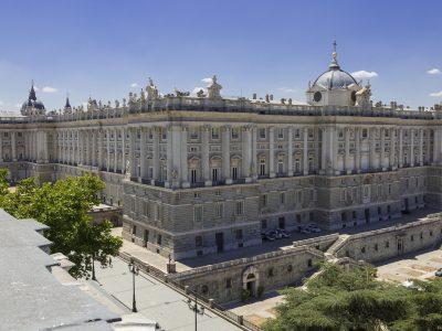 11 cosas que ver en Madrid en tres días (Imprescindibles 2021)