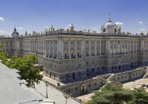 11 cosas que ver en Madrid en tres días [Imprescindibles 2020]