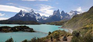 que ver en chile turismo