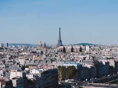 14 cosas que ver en París en tres días (Imprescindibles 2021)