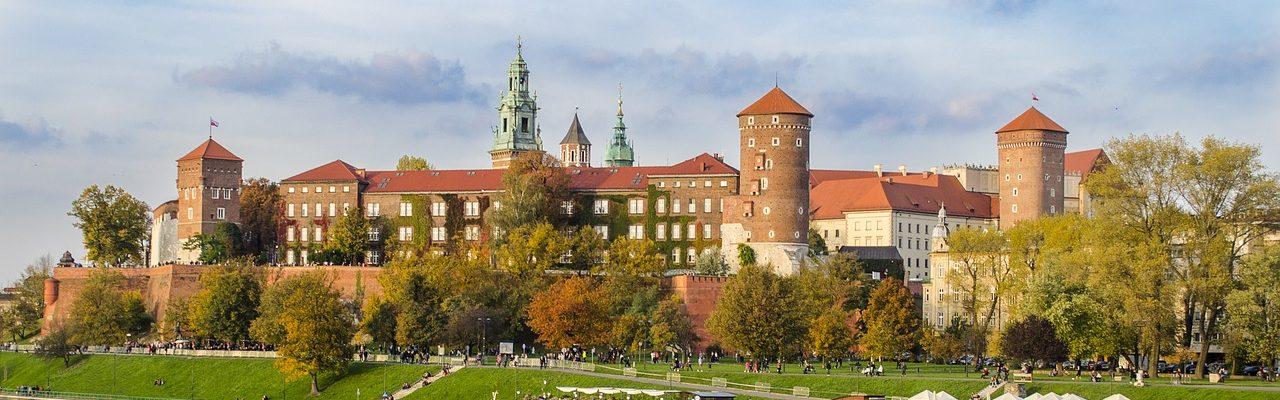 9 cosas que ver en Varsovia en 3 días