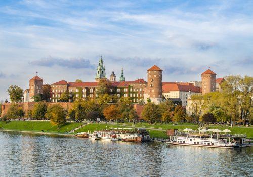 9 cosas que ver en Cracovia en 3 días [Guía definitiva 2020]