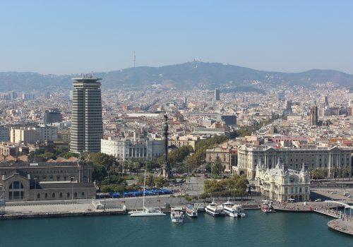 13 cosas que ver en Barcelona en 3 días [Actualizado 2020]