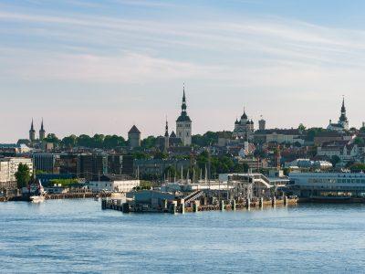 Qué ver en Tallin – Turismo en la capital de Estonia (2021)