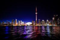 Qué ver en Toronto (Canadá): 10 monumentos increíbles (2021)