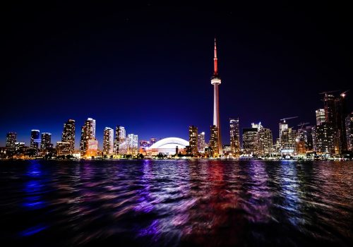 Qué ver en Toronto (Canadá): 10 monumentos increíbles (2020)