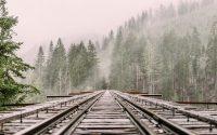 Precios de interrail: cuánto cuesta un viaje por Europa (2021)