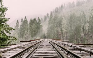 Precios de interrail: cuánto cuesta un viaje por Europa (2020)