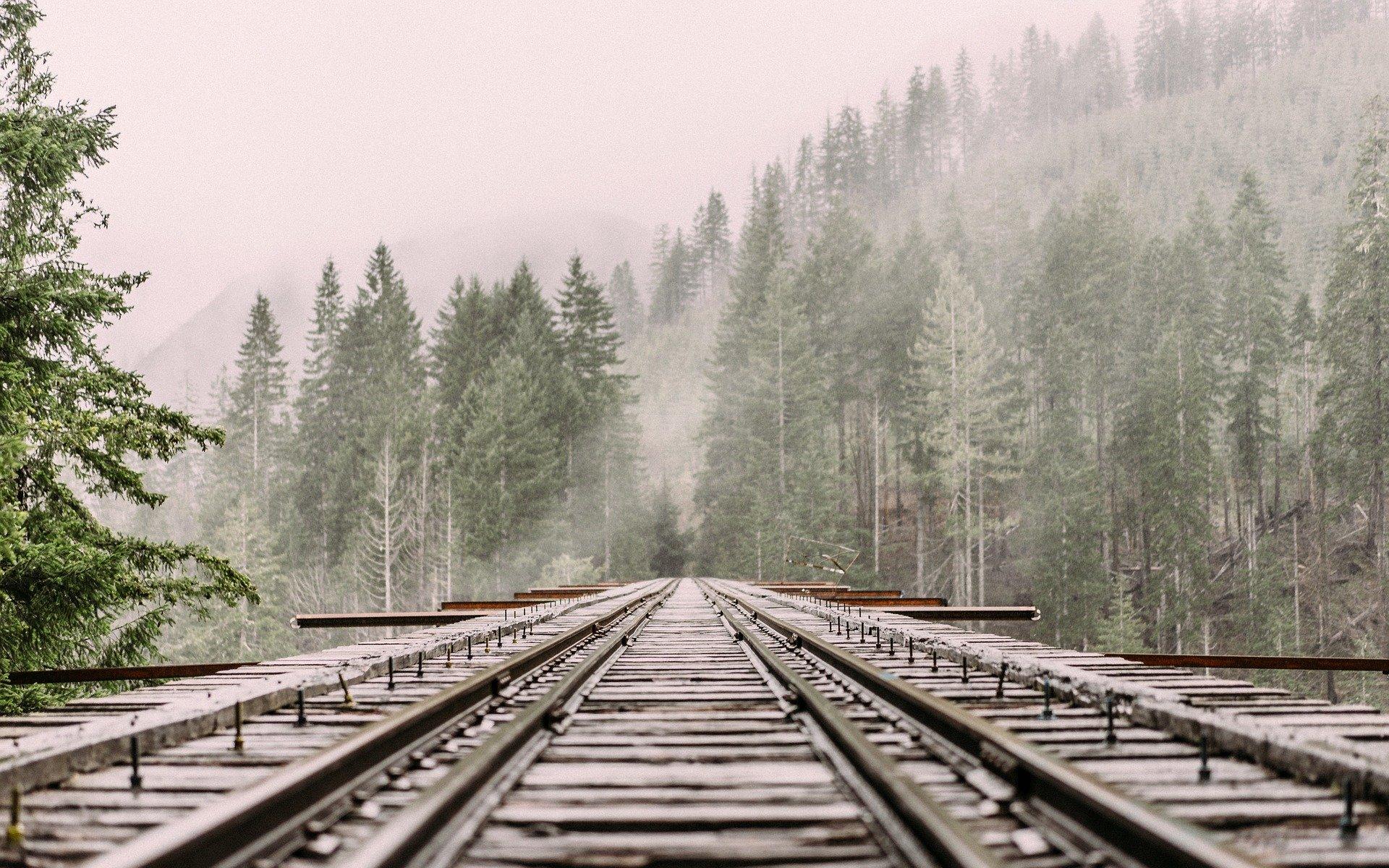 precios interrail