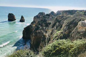 9 cosas que ver en el Algarve en una semana [Actualizado 2020]