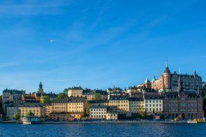 Qué ver en Estocolmo en 3 días, la capital de Suecia [2020]