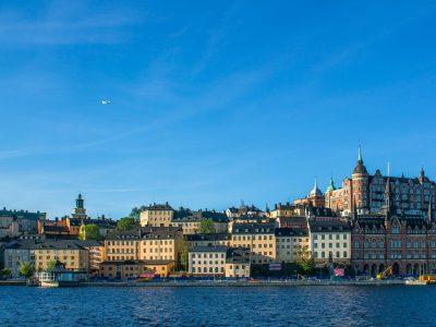 Qué ver en Estocolmo en 3 días, la capital de Suecia (2021)
