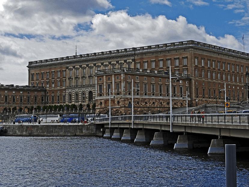 que visitar en Estocolmo capital de Suecia