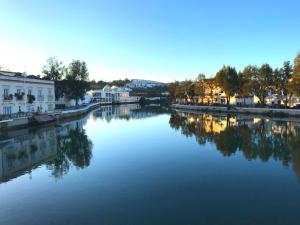 Tavira, Portugal: qué ver y alojamiento [Guía definitiva 2020]