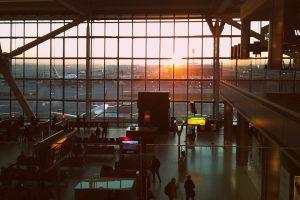 Cómo ir desde el Aeropuerto de Heathrow al centro de Londres [2020]