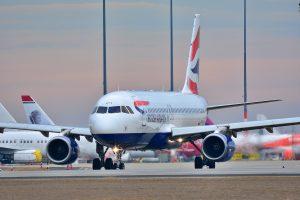 Cómo ir del Aeropuerto de Luton al centro de Londres [Actualizado 2020]