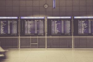 Cómo ir del Aeropuerto de Stansted al centro de Londres [2020]