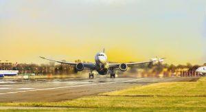 Aeropuerto de Malta: cómo llegar del Aeropuerto a la ciudad (2020)