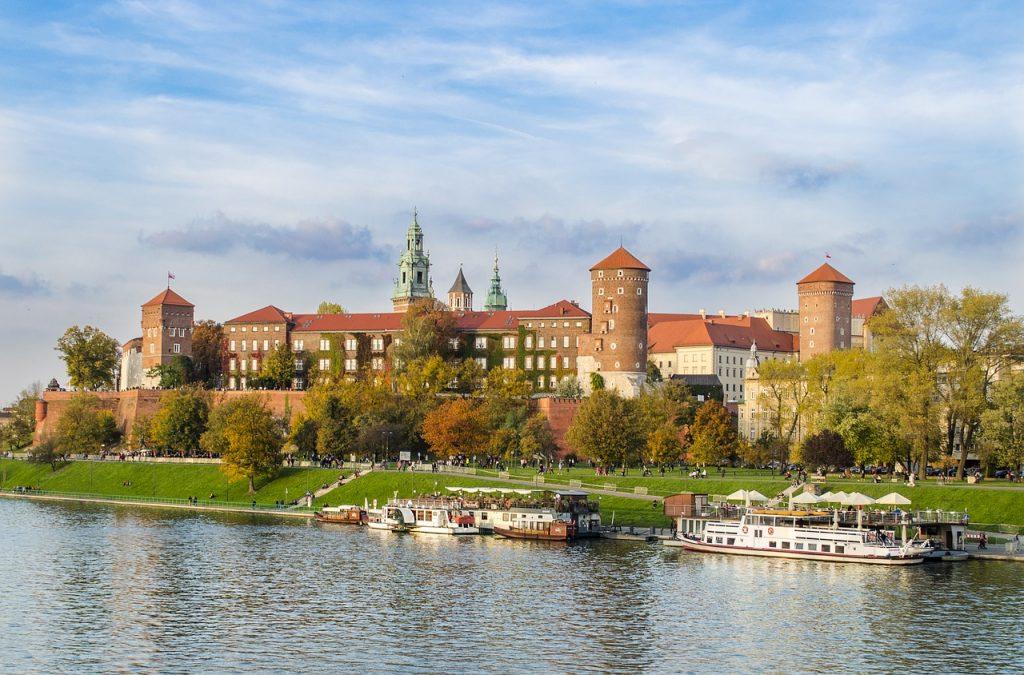 ciudades baratas para viajar europa