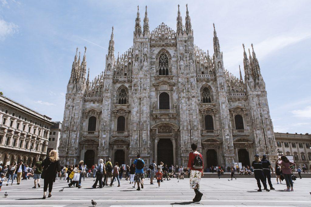 ciudades bonitas y baratas en europa
