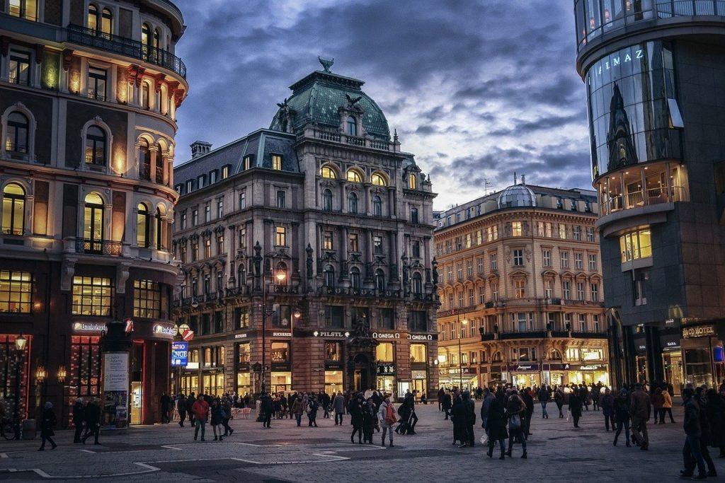 ciudades mas baratas de europa para viajar