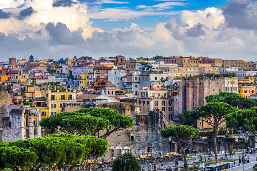 ciudades mas baratas de europa para vivir