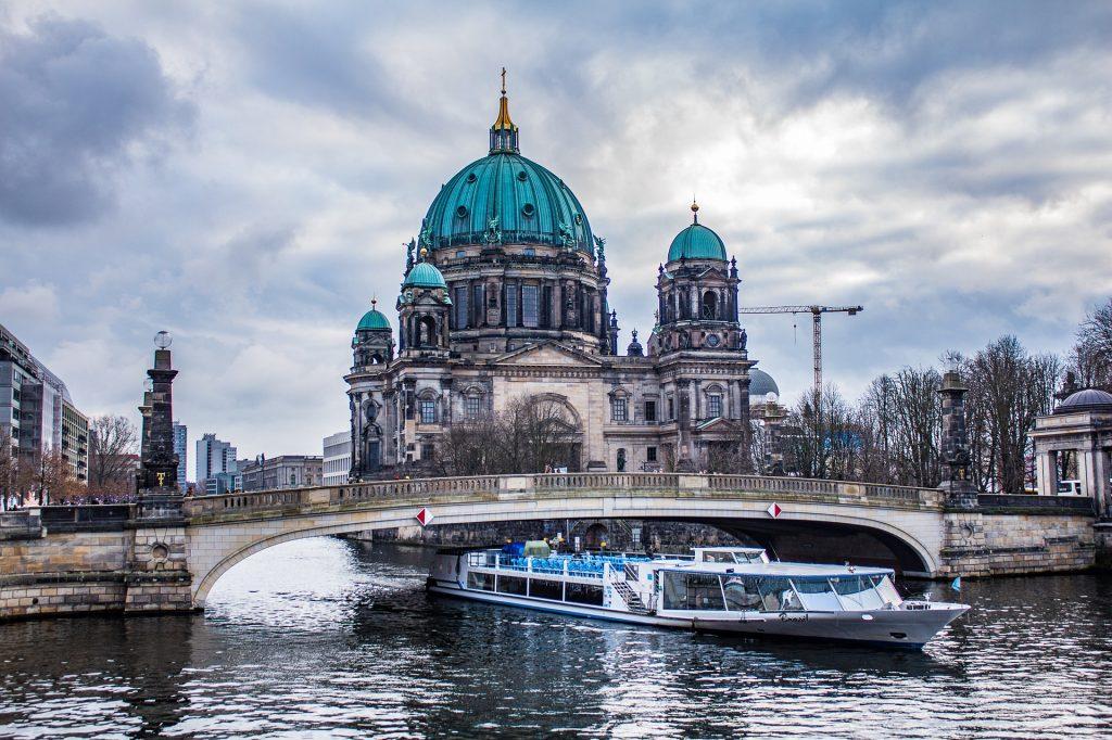 ciudades mas bonitas y baratas de europa